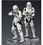 Actionfigur Star Wars 214933