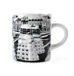 Tasse Doctor Who  214965