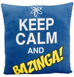 Kissen Big Bang Theory 214979