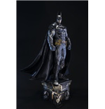 Actionfigur Batman 214982