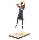 Actionfigur NBA  214992