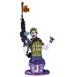 Actionfigur Joker 215000