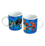 Tasse Justice League 215013