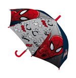 Marvel Comics Regenschirm Spider-Man