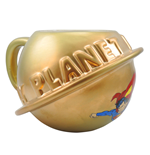 Superman Tasse Daily Planet