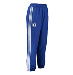 Trainingshose Chelsea 2016-2017 (Blau)