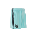 Shorts Ajax 2016-2017 Away