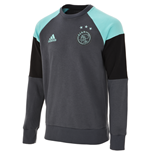 Sweatshirt Ajax 2016-2017