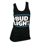 Top Bud Light für Frauen
