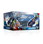 Spielzeug The Avengers 217756