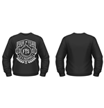 Sweatshirt Four Year Strong  217811