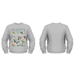 Sweatshirt Issues 217850