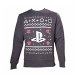 Sweatshirt PlayStation 217955