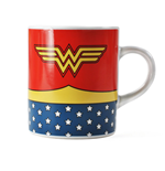 Tasse Wonder Woman Mini (110 ml)