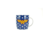 Tasse Wonder Woman 218010