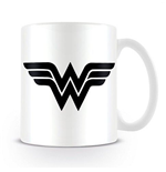 Tasse Wonder Woman 218014