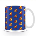 Tasse Superman 218057