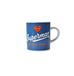 Tasse Superman 218065