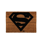 Teppich Superman 218066