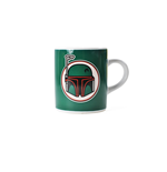 Tasse Star Wars 218127