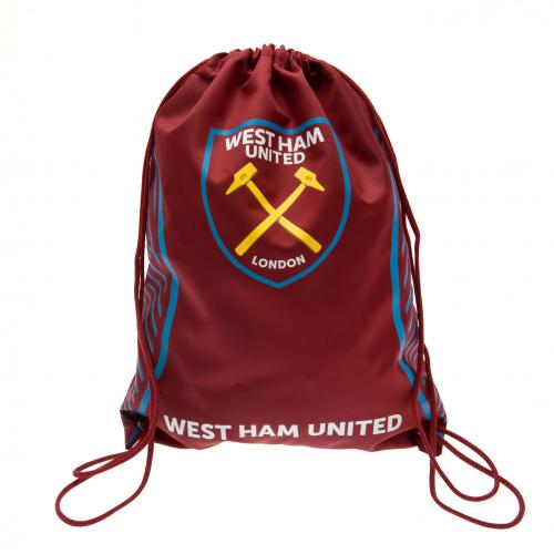 Tasche West Ham United