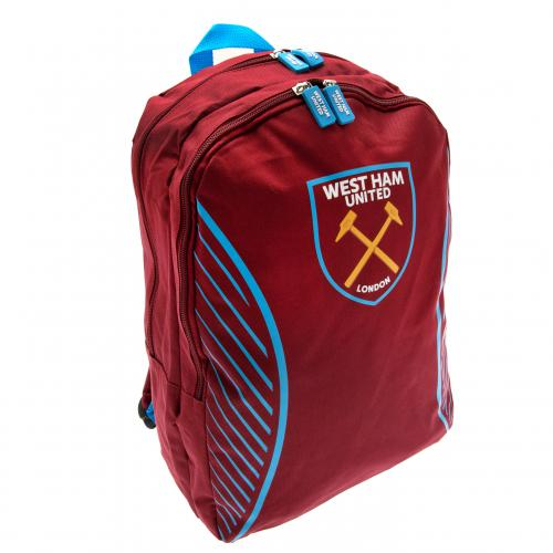 Rucksack West Ham United 218395