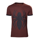 T-Shirt Spiderman 218439