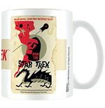 Tasse Star Trek  218522