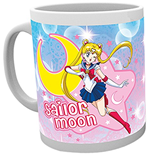 Tasse Sailor Moon 218602
