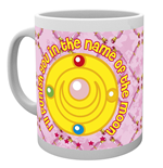 Tasse Sailor Moon 218603