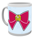 Tasse Sailor Moon 218606