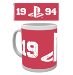 Tasse PlayStation 218623