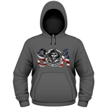 Sweatshirt Sons of Anarchy 218677