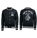 Jacke Sons of Anarchy 218678