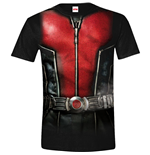 T-Shirt Ant-Man 218891