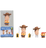 USB Stick Toy Story  218969