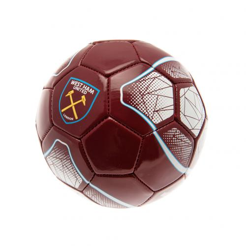 Ball West Ham United 219012