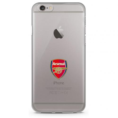 iPhone Cover Arsenal 6/6S