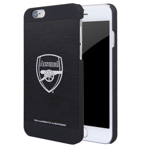 iPhone Cover Arsenal 219022