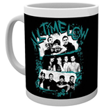 Tasse All Time Low  219025