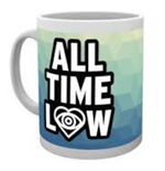 Tasse All Time Low  219026