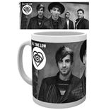 Tasse All Time Low  219031