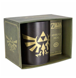 Tasse The Legend of Zelda 219165