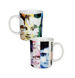 Tasse Big Bang Theory 219760