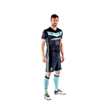 Trikot Middlesbrough 2016-2017 Away