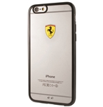iPhone Cover Ferrari 6/6S Ferrari
