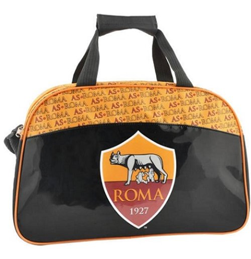 Sporttasche AS Roma