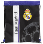 Tasche Real Madrid 219970