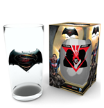 Glas Batman vs Superman 219997