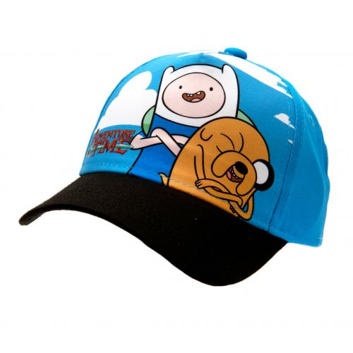 Kappe Adventure Time 220027